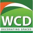 Wallpaper & Carpet Distributors (Blog)