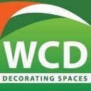 Wallpaper and Carpets Distributors (M) Sdn Bhd