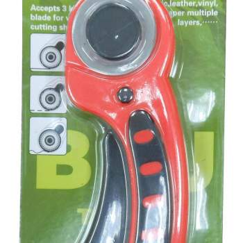 WALLPAPER ROTARY CUTTER - XD-298