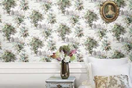 GN FIORE 82067-4lithos