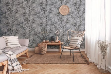 TRENDWALL 37420-1-4lithos